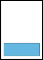 Mediadaten-Formate_1-4-quer