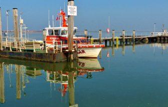 Seenotretter_Rettungsboot